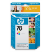 HP C6578J ink cartridge