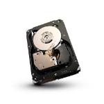 """Seagate Cheetah 600GB 3.5 3.5"""" SAS"""