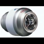 Sony 400 Watt pure Xenon lamp 400W projector lamp