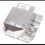 HP 418274-001 Processor Radiator