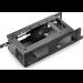 HP Kit de sujeción de fuente de alimentación DM VESA