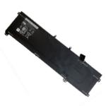 Origin Storage BATTERY XPS 15 9530