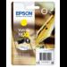 Epson Pen and crossword Cartucho 16XL amarillo