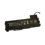 Origin Storage Replacement Battery for HP Zbook 15 G3 replacing OEM part numbers VV09XL 808452-001 808398-2B2 VV09090XL-PL // 11.4V 7895mAh 90Whr