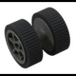 Fujitsu Pickup Roller FI-6140/6240 **Refurbished** - Approx 1-3 working day lead.