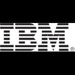 IBM 45W5002 peripheral controller