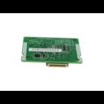 Panasonic KXTE82494 CLI CARD
