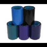 DataCard 596230-001 printer ribbon 900 pages