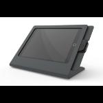 """Heckler Design F133 tablet security enclosure 26.7 cm (10.5"""") Black, Grey"""