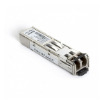 Cisco GLC-SX-MMD= 1000Mbit/s SFP 850nm Multimode netwerk transceiver module