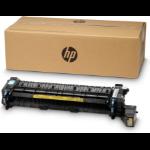 HP LaserJet 110V Printer fuser kit