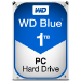 Western Digital Blue 3.5