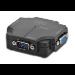 Digitus VGA 350MHz, 2-Port 2x VGA