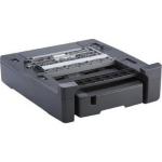 Ricoh BY1040 Bypass Tray