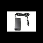 Hewlett Packard Enterprise X290 500 V 1m Black power cable