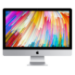 "Apple iMac 3.4GHz 21.5"" 4096 x 2304pixels Silver All-in-One PC"