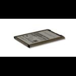 Origin Storage 256GB MLC Serial ATA
