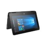HP HP X360 11G1 CELN335011.64GB/64GB