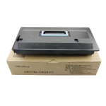 Alpa-Cartridge Comp Kyocera Mita Toner Ctg TK710