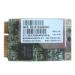 HEWLETT PACKARD WLAN 802.11A/B/G/N BC RS MOW