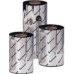 Intermec 1-130646-17-QS 220m thermal ribbon