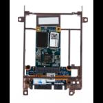 Origin Storage 256GB MLC SSD Lat E7440 2.5in mSATA in ADP w/ Cable