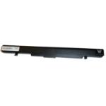 V7 T-PA5212U-V7E notebook reserve-onderdeel Batterij/Accu