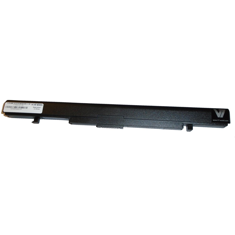 V7 Batería de recambio para una selección de portátiles de Toshiba