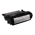 DELL 593-11052 (2KMVD) Toner black, 30K pages