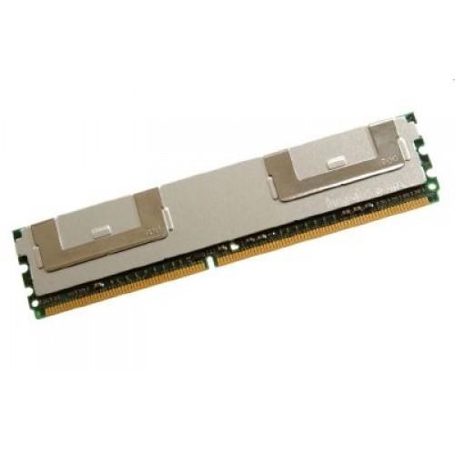 HP 398708-061 memory module 4 GB DDR2 667 MHz ECC