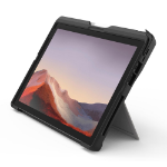 Kensington BlackBelt™ 2nd Degree Rugged Case for Surface™ Pro 7+, 7, 6, 5 & 4