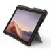 Kensington BlackBelt™ 2nd Degree Rugged Case for Surface™ Pro 7+, 7, 6, 5 & 4