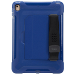 "Targus SafePort 24.6 cm (9.7"") Cover Blue"