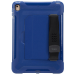 """Targus SafePort 24.6 cm (9.7"""") Cover Blue"""