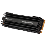 Corsair MP600 M.2 2000 GB 3D TLC NVMe