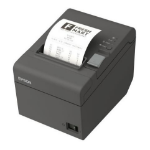 Epson TM-T20II Direct thermal POS printer Wired