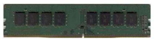 Dataram DVM24U1T8/8G memory module 8 GB DDR4 2400 MHz