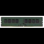 Dataram DVM24U1T8/8G PC-Speicher/RAM 8 GB DDR4 2400 MHz