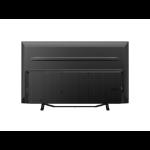 "Hisense 43A7GQTUK TV 109.2 cm (43"") 4K Ultra HD Smart TV Wi-Fi Grey"