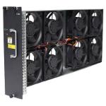 Hewlett Packard Enterprise 10512 Spare Top Fan Assembly