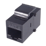 CONNEkT Gear 31-2000 electrical socket coupler