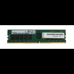 Lenovo 4ZC7A08709 memory module 32 GB DDR4 2933 MHz