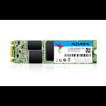 ADATA ASU800NS38-512GT-C Serial ATA III solid state drive