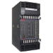 HP 12508 AC Switch Chassis