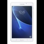 Samsung Galaxy Tab A SM-T280N tablet 8 GB White