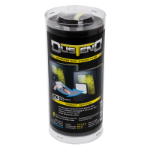 DustEND G3 Universal Dust filter