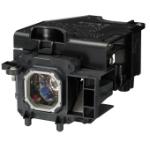 Dukane 456-6532 projector lamp 225 W