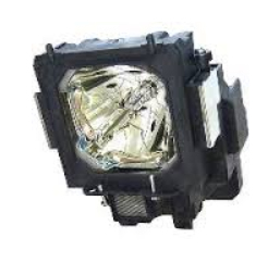 Optoma SP.8RU01GC01 projection lamp