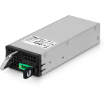 Ubiquiti Networks Redundant PSU, DC, 100W network switch component Power supply