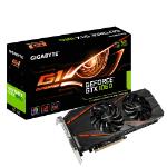Gigabyte GTX 1060 G1 Gaming 3G GeForce GTX 1060 3GB GDDR5